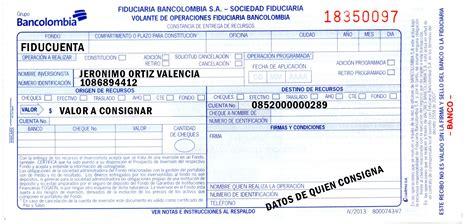 certificado de cuenta de ahorros bancolombia certificado de cuenta ahorros bancolombia certificado de