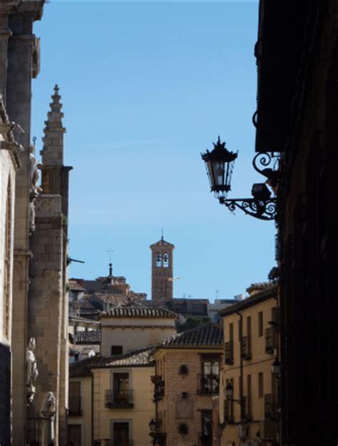 top thirteen best quaint cities towns villages in europe home in time for tea top thirteen best quaint cities towns villages in