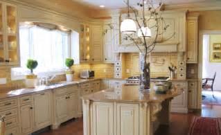 amazing kitchen ideas amazing kitchen dcor ideas with fascinating eyesight