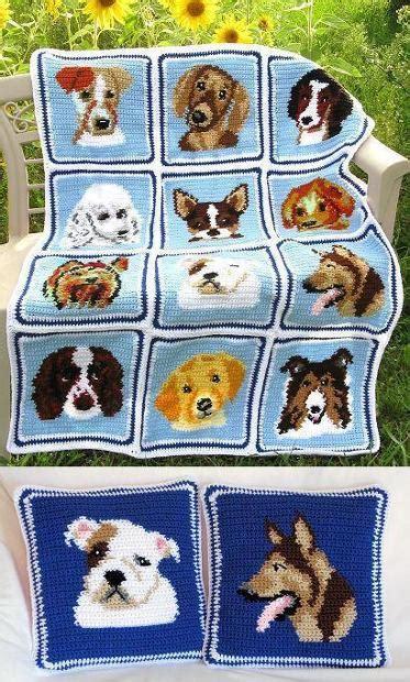 sler afghan knitting pattern free plastic canvas 4 seasons coasters craftsy