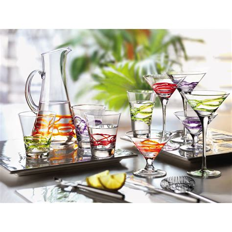 bicchieri da bibita bicchiere da bibita ceralacca bormioli shop