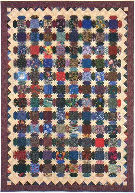 quilt pattern morning star 1000 images about morning star quilts on pinterest