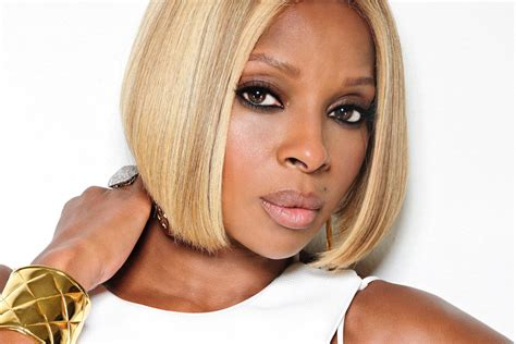 mary j blige pictures never been lyrics mary j blige lyricscode