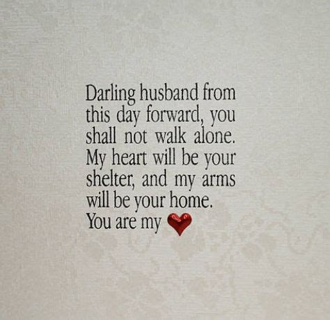 quotes husband best husband quotes quotesgram