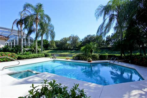 Palm County Records Real Estate Palm County Real Estate News