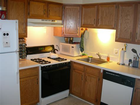 old kitchen appliances all home decorations