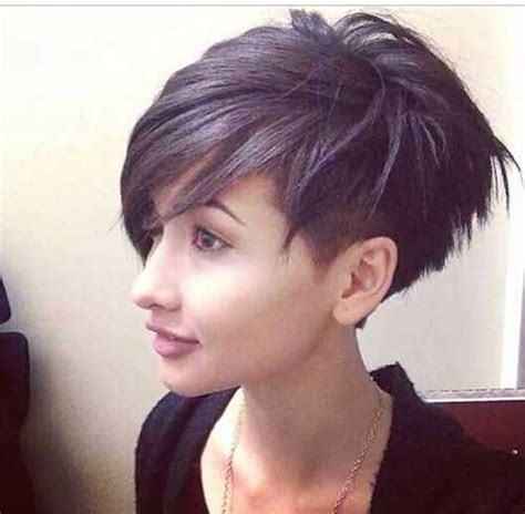 funky asymmetric hairstyles 25 latest funky haircuts hairstyles haircuts 2016 2017