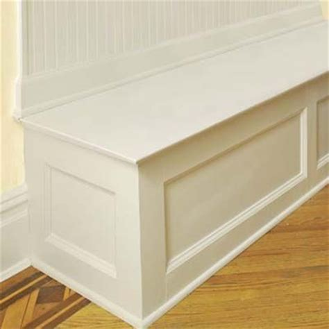 how to build a built in bench seat with storage best 25 corner bench with storage ideas on pinterest