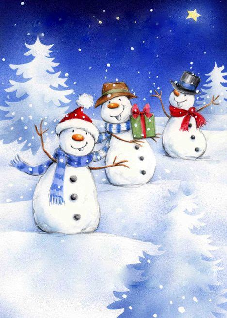 Dijamin Clear St Snowman 343 best artist studio images on studio drawings and clear sts