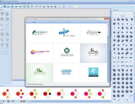 logo design maker mac free logo design software mac