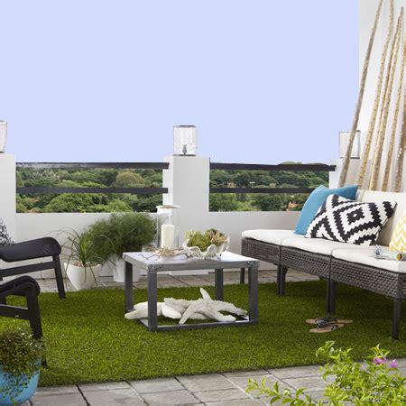 home decor co za home dzine home decor practical ideas for a small balcony