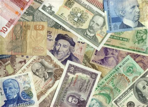 currency converter old to new averting disaster when daring to travel abroad one dozen