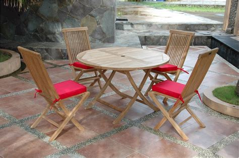 Teak Patio Furniture Sets Teak Patio Furniture Royalteakandmore