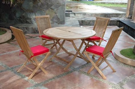 Teak Patio Chairs Teak Patio Furniture Royalteakandmore