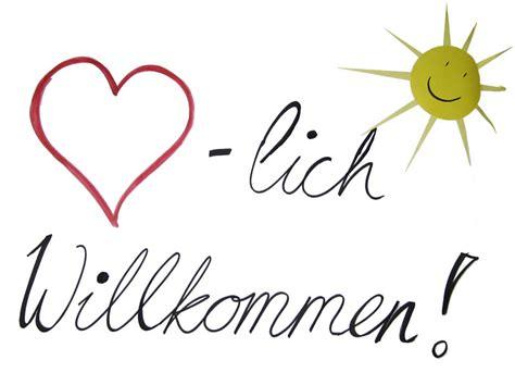 Word Vorlage Herzlich Willkommen bild herzlich willkommen jpg community deutschland