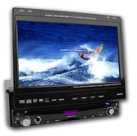 ntsc format dvd player large screen bluetooth car dvd player 1 din new dvd c