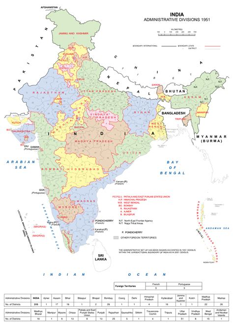 indian states file india administrative divisions 1951 svg wikipedia