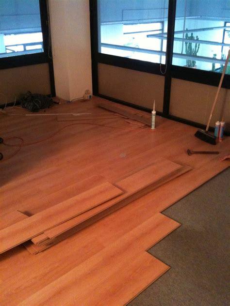 pavimenti legno laminato pavimento parquet laminato sfondo di texture pavimento