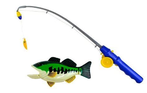 bathtub bass penntoy bass fishing bathtub toy swimming fish in the uae see prices reviews and