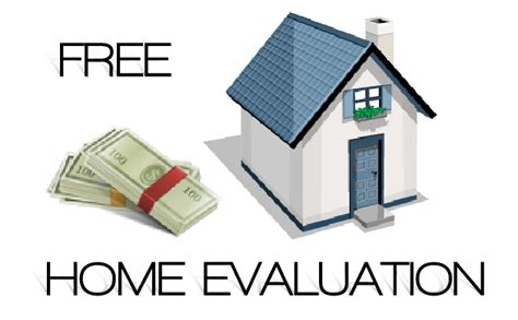 what is my home worth in today s real estate market in