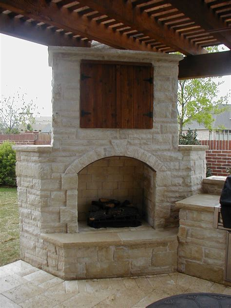 outdoor stone fireplace welcome to wayray the ultimate outdoor experience photo gallery