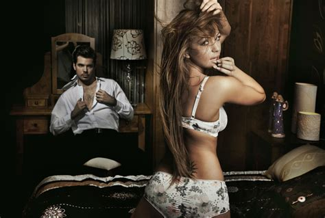 How To Be Sexier For Your In Bed by What Do Really Think About Your Fatal