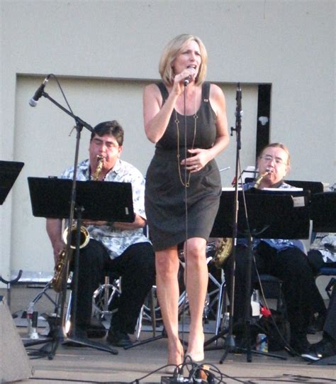 american swing music great american swing band home page music and event