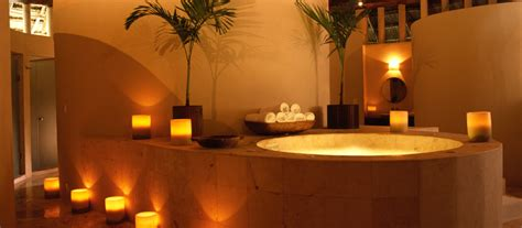 wax and relax room professional healthcare division of ioa 187 spas