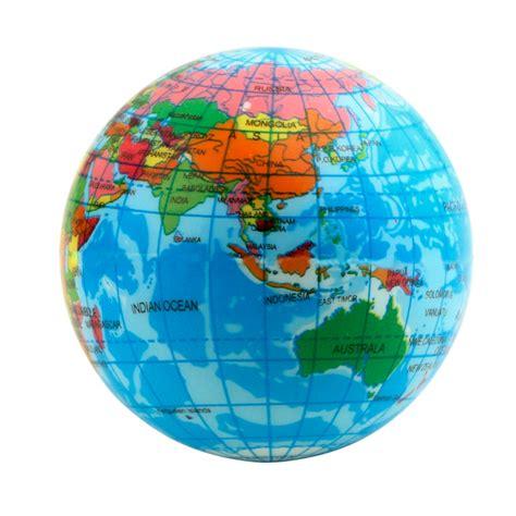 earth world map globe globe promotion shop for promotional globe on