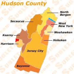 Hudson County Furnished Apartments Sublets Short Term