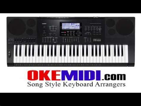 Keyboard Casio Ctk 7600 style rhythms keyboard casio wk 7600 6600 ctk 7200 6200 gratis abdi antoni
