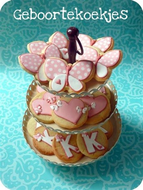 Dus Polkadot Box Polkadot Dus Cupcake Polkadot Pink Termurah pink cookies with polka dots mmmm everything baked and a bit more