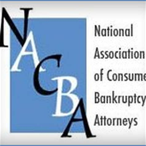 National Bankruptcy Search Office Of Andrew Kern Bankruptcy 755 Baywood Dr Petaluma