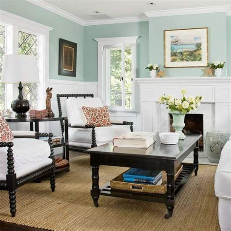 Mint Color Schemes Living Room Living Room Trimwork Ideas Paint Colors The White And