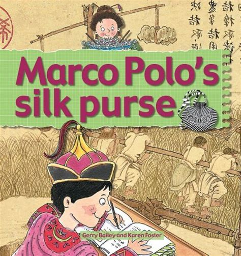 best biography book marco polo biography of author gerry bailey booking appearances