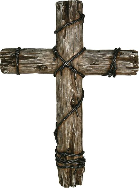 rustic cross tattoos 17 best ideas about wooden crosses on rustic
