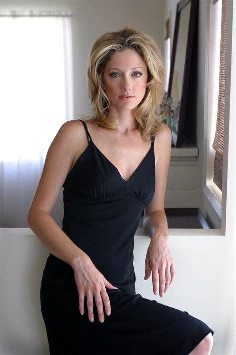 judy greer young picture of judy greer