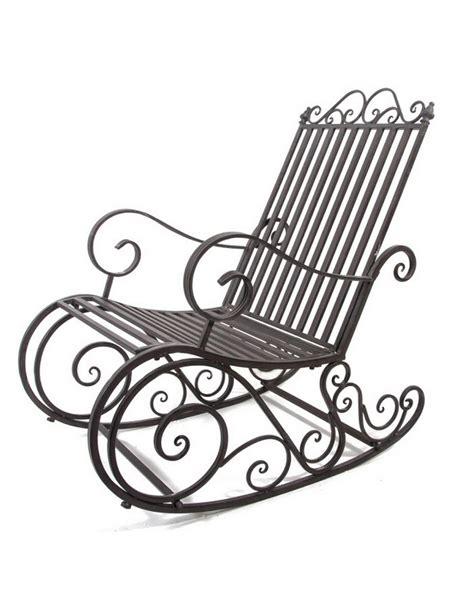 sedia in ferro battuto sedia ferro battuto arts design