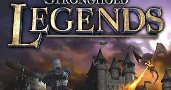 stronghold legends game for pc full version free download kashifbrothers stronghold legends game for pc full