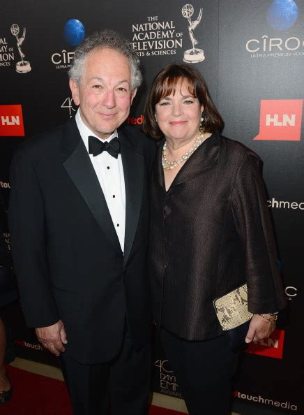 ina garten nuclear ina garten explained how a nuclear budget analyst became