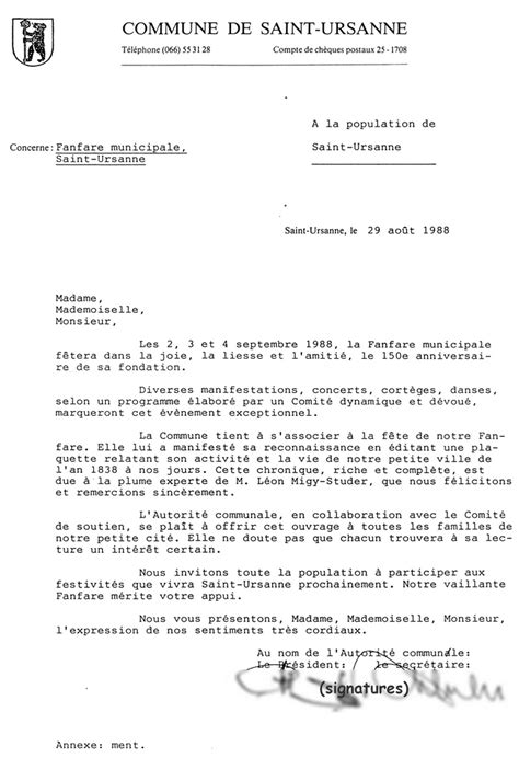 Exemple De Lettre De Démission Suisse Gratuit Lettre De Demission Suisse Application Letter