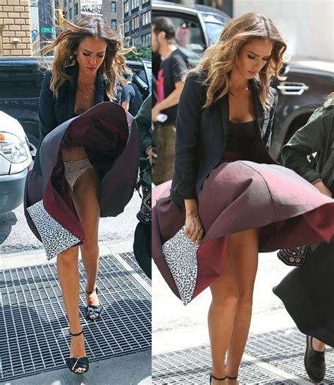 alba wardrobe malfunction 17 best images about showbiz on