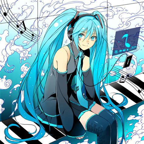 download mp3 hatsune miku full album hatsune miku 95741 zerochan