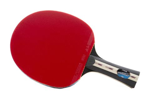 best table tennis bats for professionals file tabletennis jpg wikimedia commons