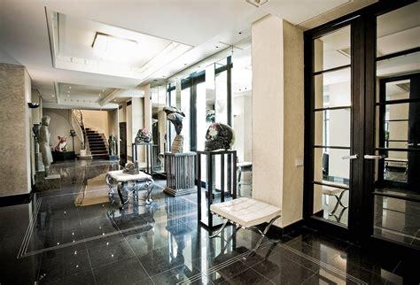 deco interior stunning deco interior design stylid homes