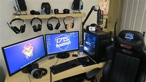 gaming setup ps4 gaming setup ps4 28 images my new gaming workstation