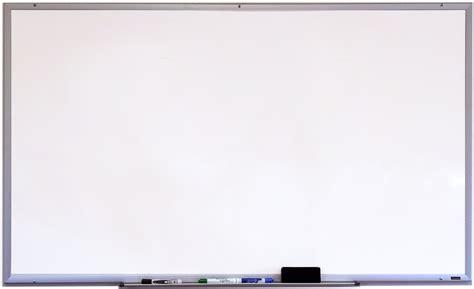 white board hb