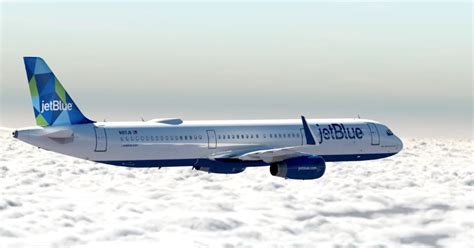 jetblue flash sale fares     including