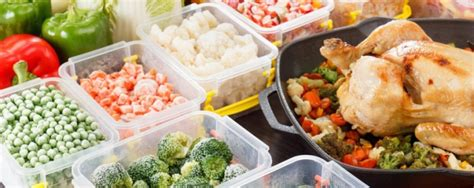 Best Meals At Home by Want Less Expensive Healthier Meals Is Best