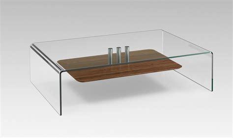 Eingangstüren Holz Glas by Couchtisch Holz Glas Modisches Design H 228 Usern Und